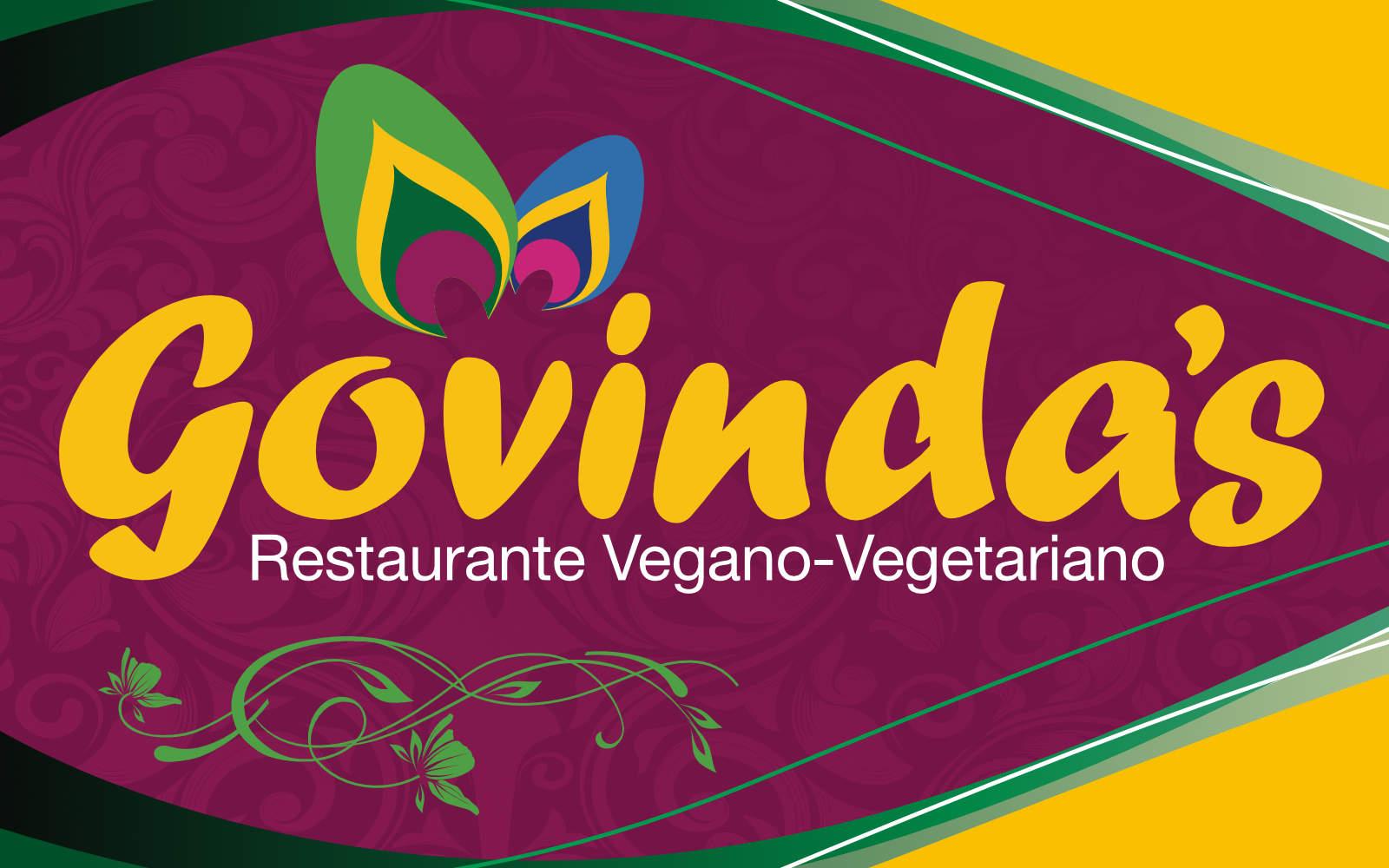 Vegan and Vegetarian Restaurant in Playa de Las Américas