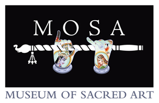 MOSA, Museum of Sacred Art